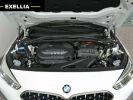 BMW Série 2 Gran Coupe M235I 306 XDRIVE  BLANC  Occasion - 13