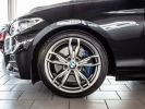 BMW Série 2 M 235I CABRIO XDRIVE Noir métallisé  - 6
