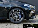 BMW Série 2 M235 I X DRIVE NOIR Occasion - 1