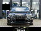 BMW Série 2 M235 I X DRIVE NOIR Occasion - 6