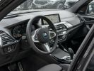 BMW Série 2 M235 I X DRIVE NOIR Occasion - 7