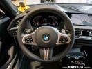 BMW Série 2 M235i Gran Coupé xDrive  BLANC PEINTURE METALISE  Occasion - 5