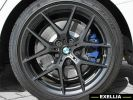 BMW Série 2 M235i xDrive M PERFORMANCE BLANC PEINTURE METALISE  Occasion - 10