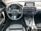 BMW Série 2 M240i xDrive Coupé M PERFORMANCE BLANC PEINTURE METALISE  Occasion - 5