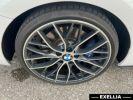BMW Série 2 M240i xDrive Coupé M PERFORMANCE BLANC PEINTURE METALISE  Occasion - 9