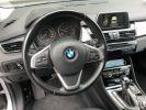 BMW Série 2 serie f46 216 d business bva 7 pl Gris Occasion - 6