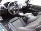 BMW Série 2 SERIE M2 Coupe 3.0 410 COMPETITION M  Occasion - 8