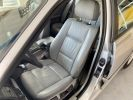 BMW Série 3 3 320 D 136cv Gris Clair  - 7