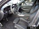 BMW Série 3 320D 190 AUTO PACK M SPORT GRIS MINERAL Occasion - 8