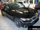 BMW Série 3 320D 190 AUTO SPORT  NOIR Occasion - 2