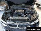 BMW Série 3 320D 190 AUTO SPORT  NOIR Occasion - 6