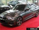 BMW Série 3 320DA 190 XDRIVE DRAVIT GRAU Occasion - 2