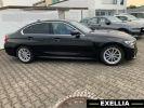 BMW Série 3 330d M Sport NOIR PEINTURE METALISE  Occasion - 1