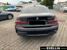 BMW Série 3 330d M Sport NOIR PEINTURE METALISE  Occasion - 2
