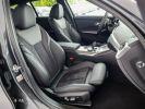 BMW Série 3 330DA XDRIVE PACK SPORT M 265CV TOURNIG  GRIS Occasion - 13
