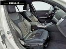 BMW Série 3 330e 184 M SPORT noir  Occasion - 10
