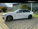 BMW Série 3 330IA 258 M SPORT BLANC Occasion - 17