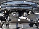BMW Série 3 330XIA E92 LCI COUPE 3.0l 272ch M SPORT Spacegrau  - 18