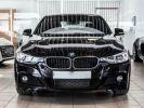 BMW Série 3 335D XDRIVE 313 M SPORT Noir métallisé  - 2