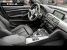 BMW Série 3 335D XDRIVE SPORTPACKET M BVA 313 blanc Occasion - 3