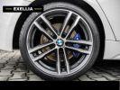 BMW Série 3 335D XDRIVE SPORTPACKET M BVA 313 blanc Occasion - 6