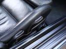 BMW Série 3 BMW 320I CABRIOLET E30 WORLDINE / 117000 KMS / BVM / VOLANT M Noir  - 54