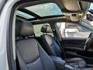 BMW Série 3 E91 TOURING 320DA SPORT DESIGN XDRIVEq Blanc Occasion - 9