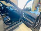 BMW Série 3 (F30) 320 DA 190CH M SPORT PACK M SPORT SHADOW EURO6D-T Gris F  - 19