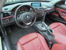 BMW Série 3 Gran Turismo (F34) 328IA 245CH M SPORT Noir  - 2