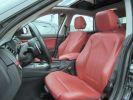 BMW Série 3 Gran Turismo (F34) 328IA 245CH M SPORT Noir  - 4