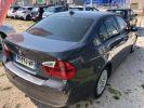 BMW Série 3 PACK LUXE GRIS FONCE METAL Occasion - 3