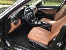 BMW Série 3 SERIE 3 GT F34 320D XDRIVE 184 LUXURY BVA8 Noir Occasion - 3