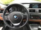 BMW Série 3 SERIE 3 GT F34 320D XDRIVE 184 LUXURY BVA8 Noir Occasion - 8
