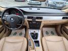 BMW Série 3 Serie (e90) 330d 231 luxe 06/2006 CUIR REGULATEUR   - 5