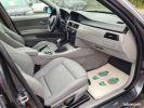 BMW Série 3 Serie Serie (e90) 330xd sport 10/2007 143000kms CUIR SPORT GPS   - 4