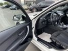 BMW Série 3 Touring 320 D TOURING XDRIVE 184ch (F31) BVA8 BLANC  - 8