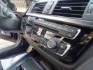 BMW Série 3 Touring 325D SPORT PACK M  noir metallisé  - 17
