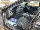 BMW Série 3 Touring 330d xDrive 258 AUTO 06/2014 59750KM! noir métal  - 10