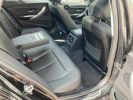 BMW Série 3 Touring 330d xDrive 258 AUTO 06/2014 59750KM! noir métal  - 11