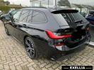 BMW Série 3 Touring 330d xDrive M SPORT NOIR PEINTURE METALISE  Occasion - 3