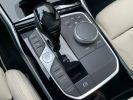 BMW Série 3 Touring 330d xDrive M SPORT NOIR PEINTURE METALISE  Occasion - 8