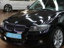 BMW Série 3 Touring 330xd Touring E91 BREAK 3.0 RUBIN SCHWARZ METALLIC ( X03) Vendu - 4