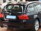 BMW Série 3 Touring 330xd Touring E91 BREAK 3.0 RUBIN SCHWARZ METALLIC ( X03) Vendu - 10