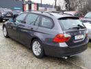 BMW Série 3 Touring SERIE E91 (E91) 320 DA 163 CONFORT BVA   - 7