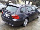 BMW Série 3 Touring SERIE E91 (E91) 320DA 163 CONFORT BVA   - 2