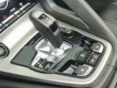 BMW Série 4 420D 190 LUXURY BVA8 (09/2016) saphirschwarz metal  - 13