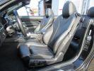BMW Série 4 428IA 245CH M SPORT BLACK SAPHIR Occasion - 3
