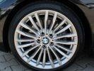 BMW Série 4 430D 258 LUXURY BVA8 noir métal  - 10