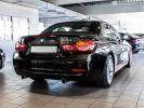 BMW Série 4 CABRIOLET 435IA  Brun métallisé  - 4