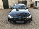 BMW Série 4 Gran Coupe Luxury Noir  - 6